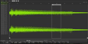 Screen Shot 2013-10-27 at 4.41.25 PM