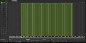Screen Shot 2013-10-27 at 4.41.39 PM