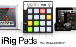 irigpads_main_image_718x450_3devices