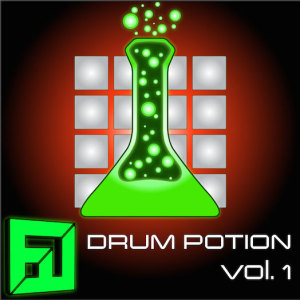 Drum-Potion-Vol-1 smaller525