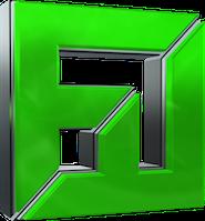 Flux-Logo-Super-Sampled small
