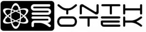 Synthrotek logo