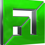 cropped-flux-logo-super-sampled-512.png