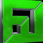 cropped-flux-logo-super-sampled-512.png