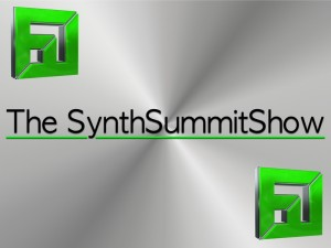 thesynthsummitshow1