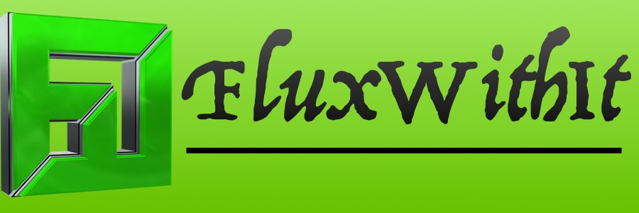 FluxWithIt.com